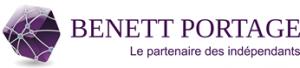 Logo Benett Portage