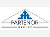 Logo Partenor